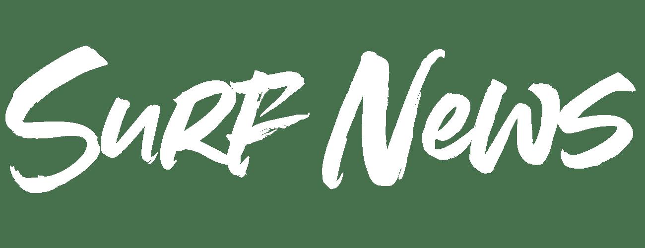 Surf News