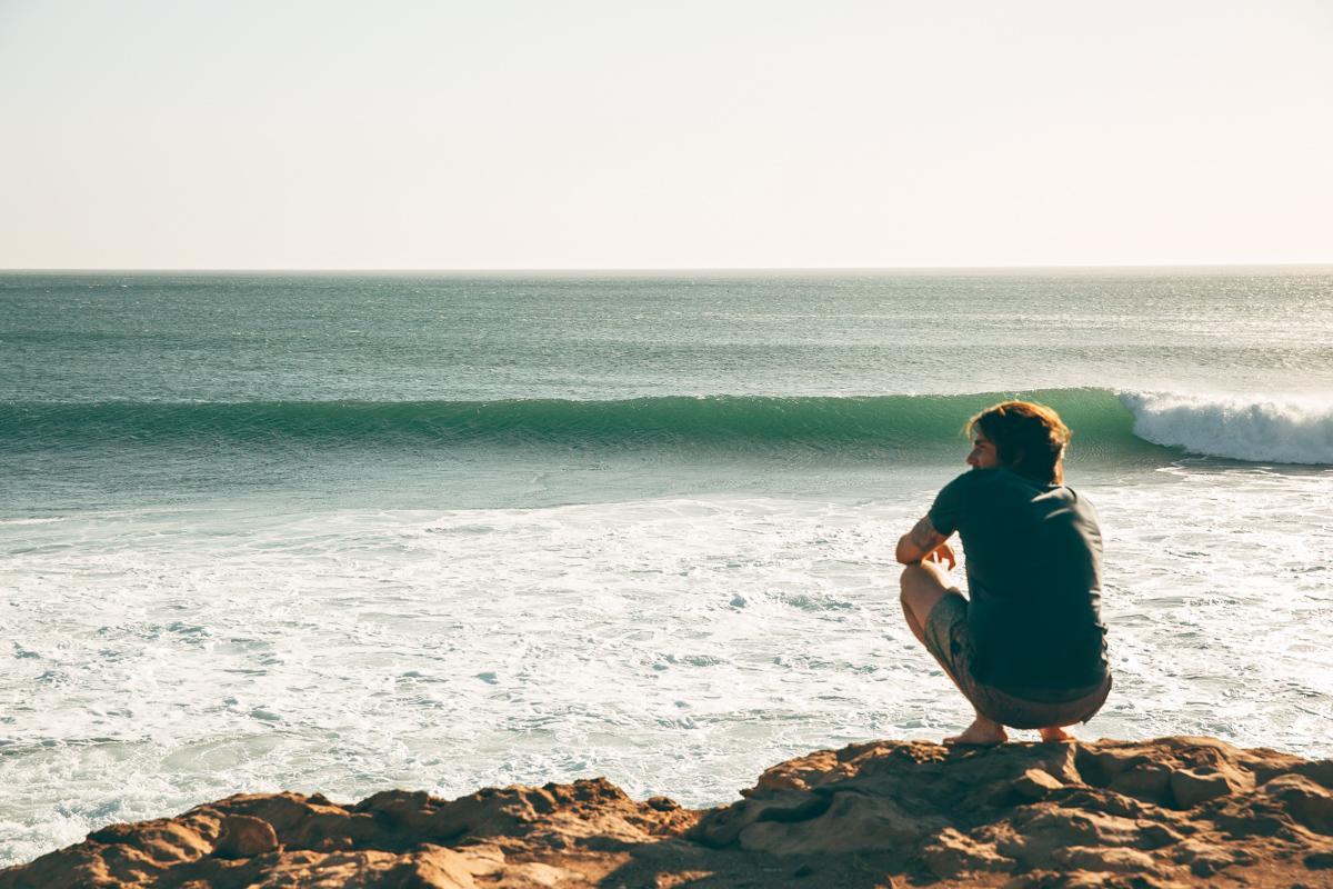 Surfcamps.de Boilers surf
