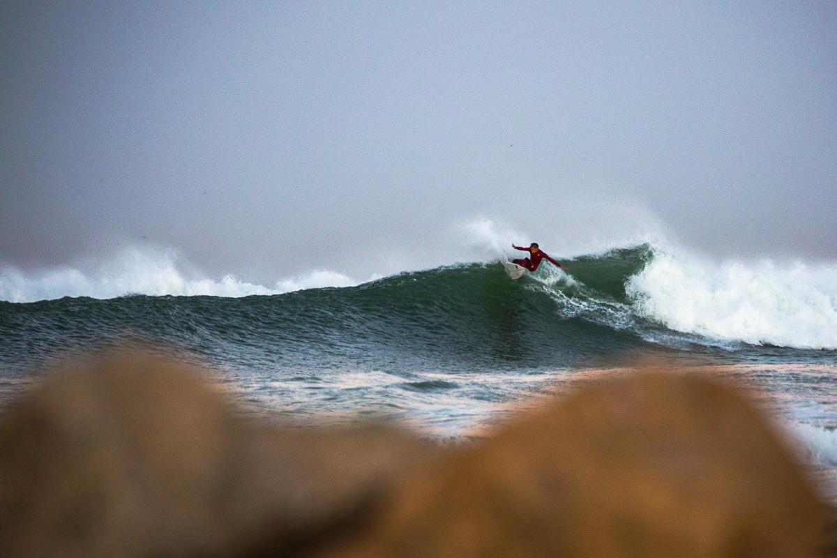 surfcamps.de Marokko sufshot Anza