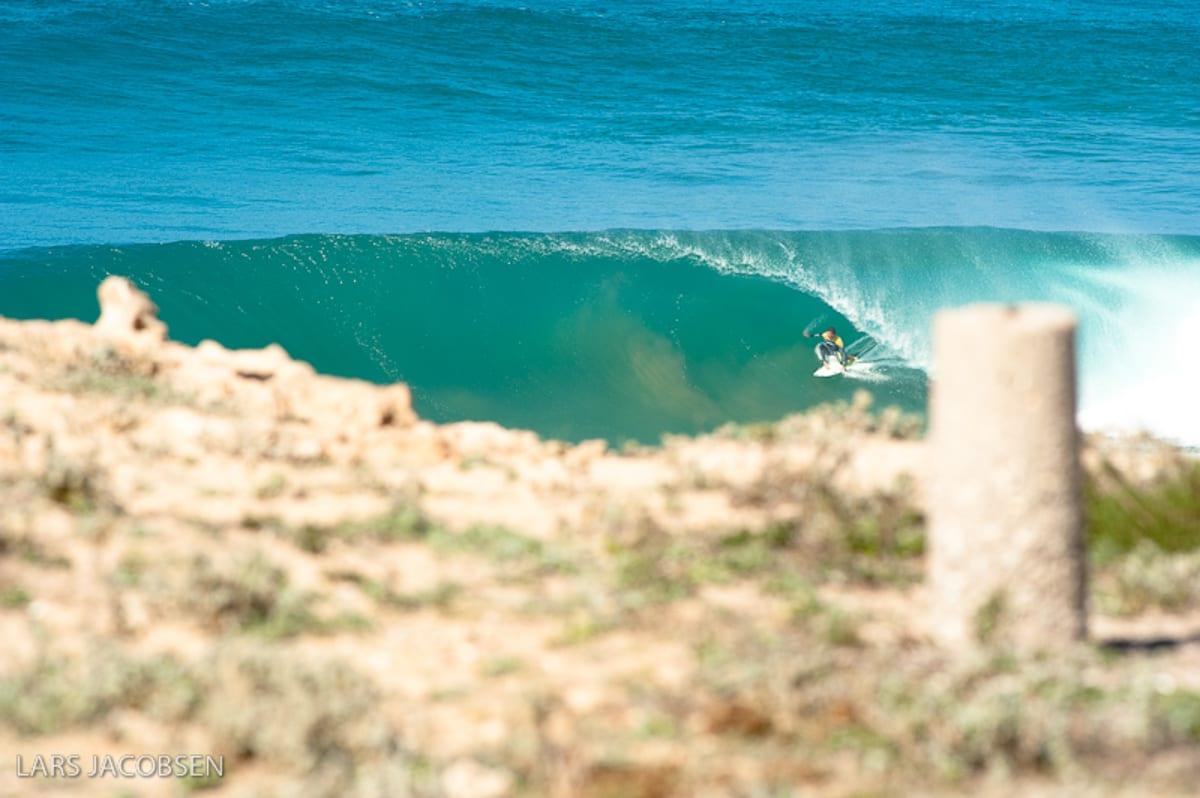Marokko Tipps by Lars Pure Surfcamp Boilers surf 2