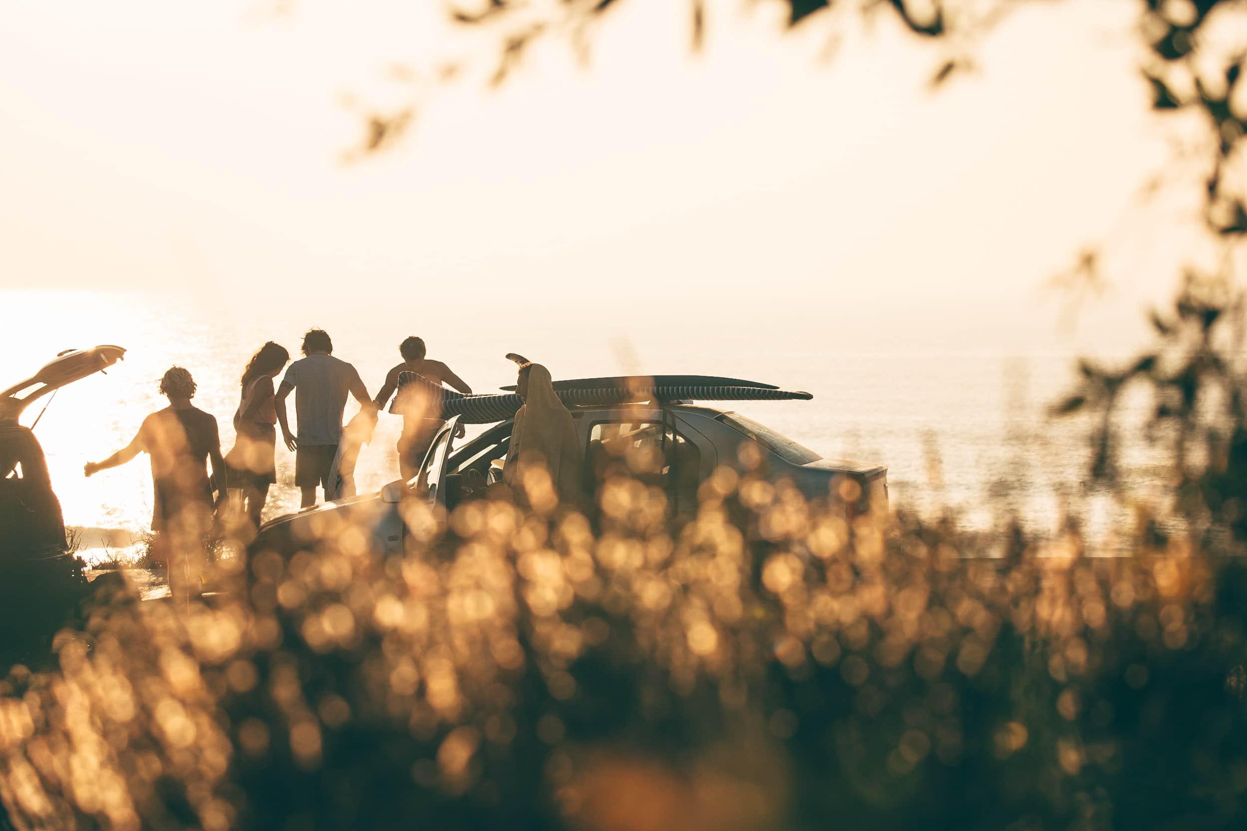 Surfcamps.de MArokko 10 Tipps zum surfen Matze_Ried spot check 2