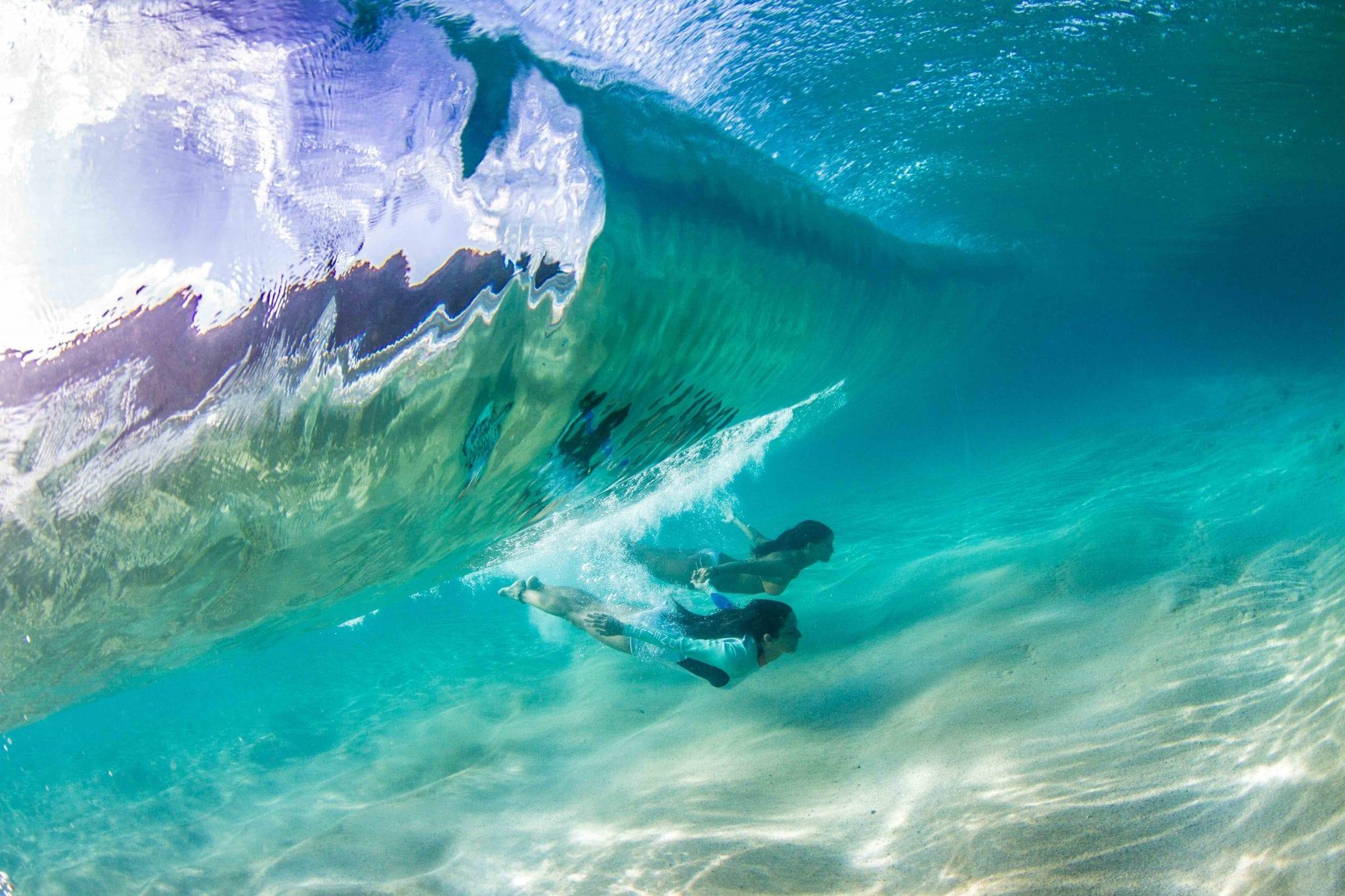 surfcamps.de 10 Hot Spots auf Fuerteventura surf 2