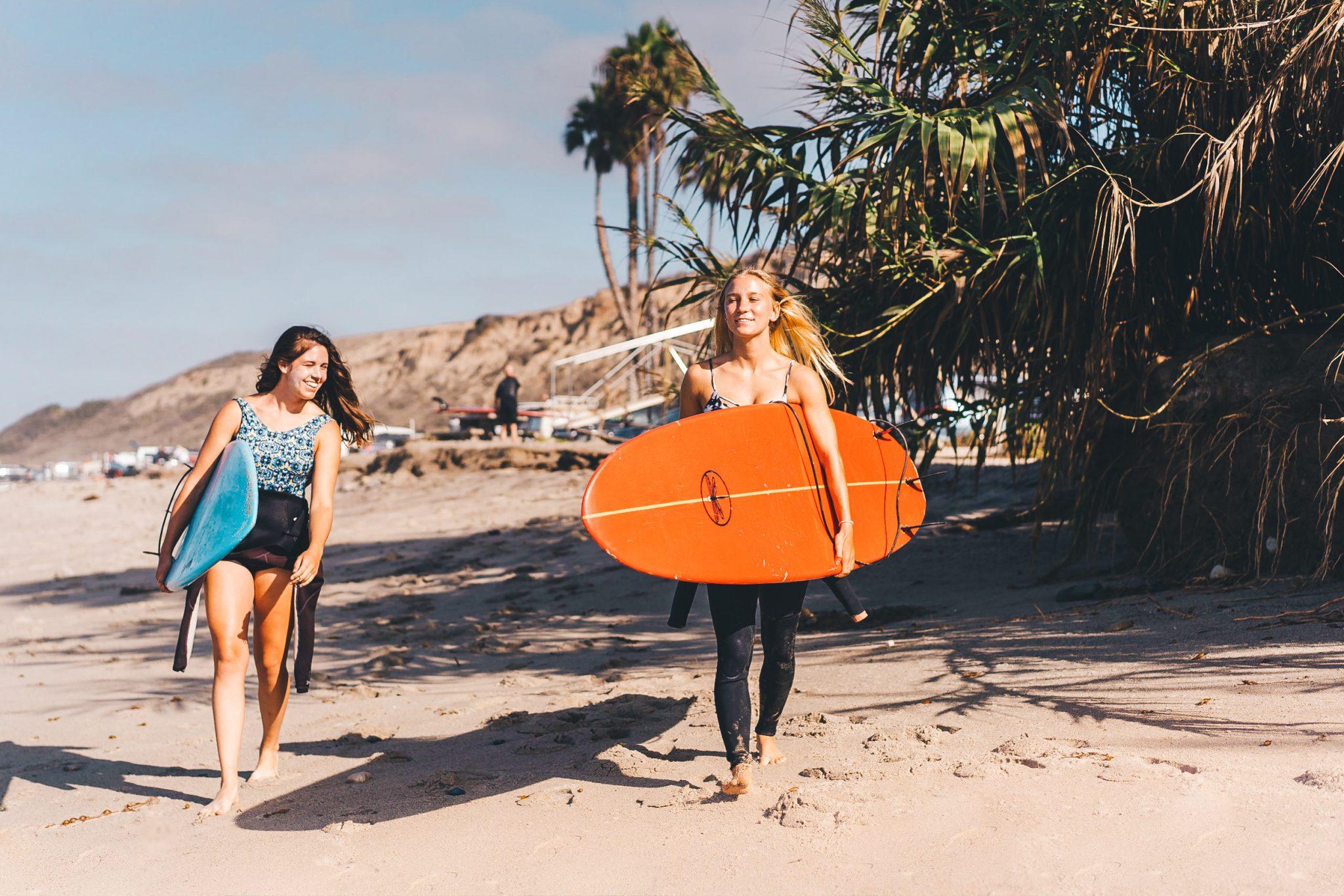 simon_fitz-Welcher Wetsuit und welches Surfboard muss man kaufen